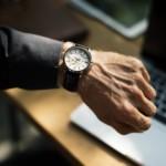 Eisenhower Matrix: Das perfekte Zeitmanagement?