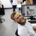 Personal Branding – sich selbst zur Marke machen