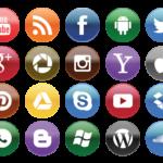 Firmen Logo erstellen – 8 Aufgaben eines Logos, die Sie vielleicht vergessen haben (oder noch nicht kennen)
