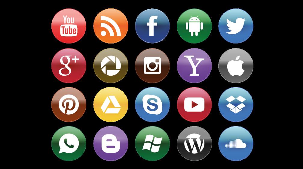 Firmen Logo erstellen: 8 Aufgaben eines Logos, die Sie kennen sollten