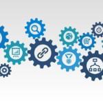 MarTech – Tools, Tools, Tools für das Marketing