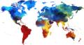 Internationales Marketing – Chancen und (Sprach-)Barrieren