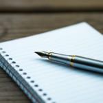 Gastartikel im Blog-Marketing einsetzen – So gewinnen Sie neue Leser