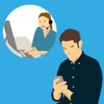 Online Kundenbindung – wie Sie Ihre Kunden erfolgreich über das Internet binden