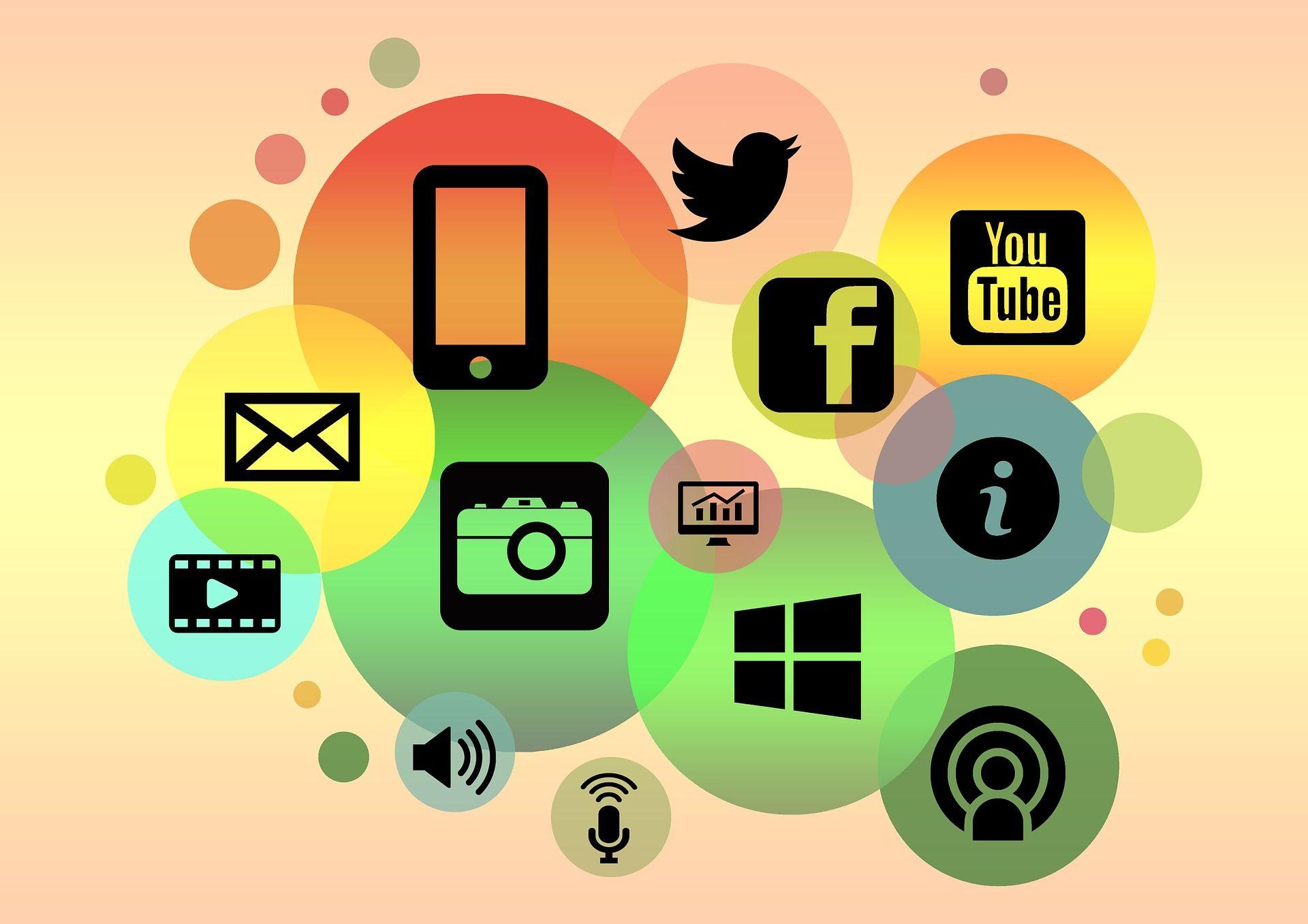 Online Kundenbindung