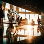 B2B-Messen – Erfolgreiche Marketingmaßnahme