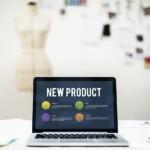 Produktmarketing erfolgreich gestalten!