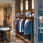 POS (Point of Sale) gestalten – So schaffen Sie ein positives Einkaufserlebnis