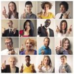 Persona – Zielgruppenvertreter definieren und im Unternehmen nutzen