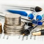 Marketingbudget – So planen Sie Ihre Marketingaktivitäten