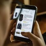 Produktbilder im E-Commerce – So funktioniert professionelle Produktdarstellung