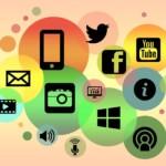 Buzz Marketing – Mit Werbebotschaftern für Aufmerksamkeit sorgen