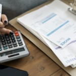 KPI – Der richtige Gradmesser für mehr Marketingerfolg