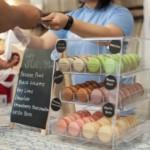 Customer Experience – Positive Kundenerfahrungen schaffen