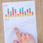 ROMI – Den Return on Marketing Investment richtig verstehen
