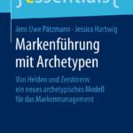 Markenführung mit Archetypen – Prof. Dr. Jens U. Pätzmann im Interview