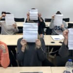 Methode 635 – Mit Brainwriting zu mehr Ideen