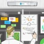 Is Agile Dead? Diskussion zu agilen Methoden & Organisationsprinzipien