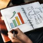 Product Owner – Welche Rolle spielt er im Produktmanagement?