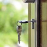Marketing für Schlüsseldienste – So gewinnen Sie neue Kunden