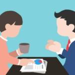 Arbeitslastverfahren – Wieviele Vertriebsmitarbeiter benötige ich?