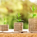 Firmenkredit – Der Weg zur Unternehmensfinanzierung