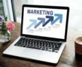 Marketing Studium – Vielfältige Karrieremöglichkeiten für Absolventen