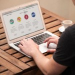 Webseitenbesucher kaufen – Geht das überhaupt?
