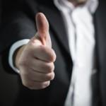 Reputation Management – wie das Internet den Ruf beeinflusst