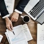 Product Information Management (PIM) – Was ist das eigentlich?