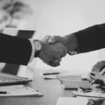 Direktvertrieb – Selber machen, statt sich verkaufen lassen!