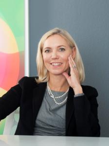 Anke Nienkerke-Springer