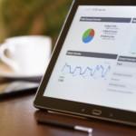 Google Webmaster Tools: Funktionen & Einrichtung im Überblick