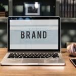 Programmatic Advertising – Das sollten Werbetreibende wissen