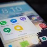 Messenger Marketing – so erreichen Sie Ihre Kunden auf besonders effektive Weise