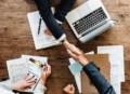 Erfolgreich verhandeln im Vertrieb: Mit dem Harvard Konzept zur optimalen Lösung