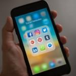 Pinterest Marketing – So nutzen Sie Pinterest für Ihr Unternehmen