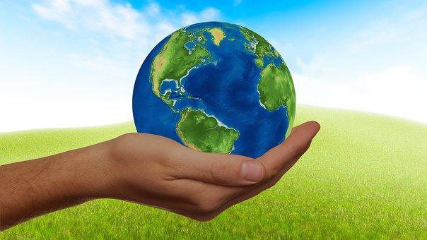 Nachhaltigkeit und Werbung