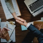 Beschaffungsmarketing – Bezugsmärkte und Lieferanten beeinflussen