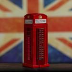 Die Bedeutung regionaler und lokaler Werbeartikel im Marketing Mix