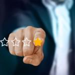 Online Kundenbewertungen nach DIN ISO 20488