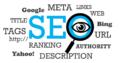 Shopware SEO Basics – Erste Schritte und Maßnahmen nachhaltiger Suchmaschinenoptimierung