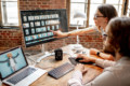Grundlagen der Bildbearbeitung für das Marketing im Unternehmen