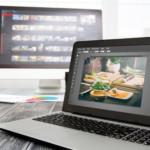 Digital Signage – Innovative Kundenerlebnisse schaffen