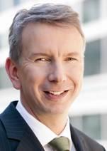Prof. Dr. Michael Bernecker