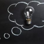 Thought Leadership – Erfolg durch Gewinnung der Meinungshoheit