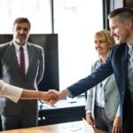 Wie man Verkaufsgespräche erfolgreich führt – die Macht der Sprache nutzen