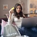 Kaufmotive verstehen – Wie entscheiden sich Kunden für ein Produkt?