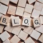 Einen Blog erstellen: Die wichtigsten Tipps für einen erfolgreichen Blog im B2B-Marketing