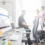 Digitalisierung goes Bürokratie – die perfekte Behördenwebseite